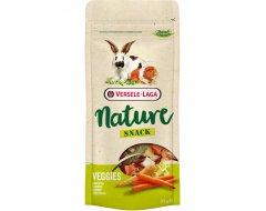 Versele Laga Nature Snack Veggies