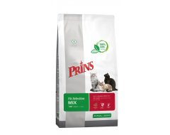 Prins Fit Selection kat Mix 10 Kg