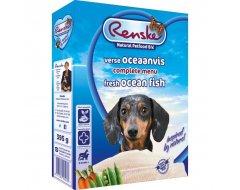 Renske Vers Hondenvoer Adult Vis 395 gr