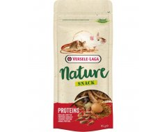 Versele Laga Nature Snack Proteins