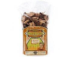 Axtschlag Smoking Chips Walnoot 1 kg