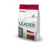 Redmills Leader Adult Slimline Small 6 Kg