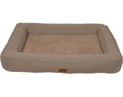 Petlando Lima Ortho XL orthopedisch hondenbed Tabaco (Beige)