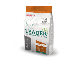 Red Mills Hondenvoer Leader Adult Medium 12 Kg