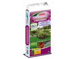 DCM Organisch-Minerale Meststof Universeel