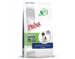 Prins ProCare Dieet Gewichtscontrole&Diabetes 10 Kg