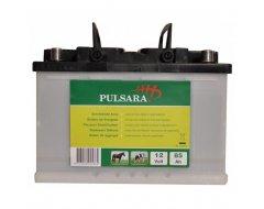 Pulsara Accu (LA) 12 Volt, 85 Ah