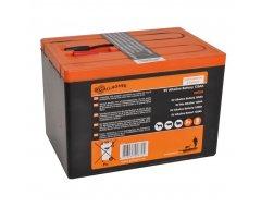 Batterij Powerpack  (9V, 120Ah) Gallagher