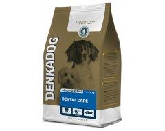 Denkadog Superior Dental Care 2,5 Kg