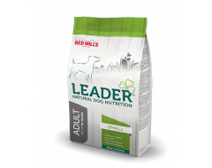 RedMills Leader Adult Small Breed 2 Kg