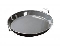 Outdoorchef Gourmet Pan