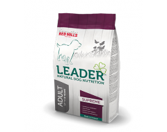 Redmills Leader Adult Supreme Large 12 Kg