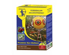 Edialux Predator Eye Balloon