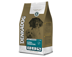 Denkadog Hypo-Sensitive 12.5 Kg