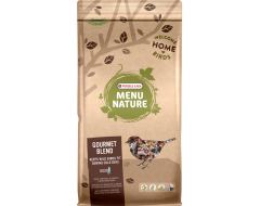 Versele Laga Menu Nature Gourmet Blend