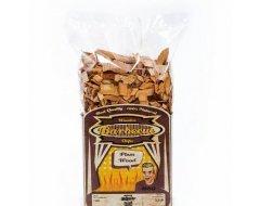 Axtschlag Wood Smoking Chips Plum hout - hout rookchips pruim