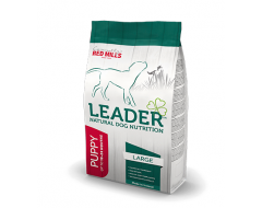 Redmills leader Puppy Large Breed 2 Kg