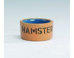 Keramiek Hamster