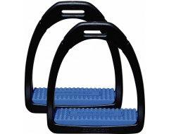HH Beugels Compositi Profile Premium Blauw