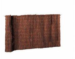 Woodvision Heidemat Ca. 1,5 cm Dik, 200 x 500 cm.
