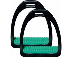HH Beugels Compositi Profile Premium Groen
