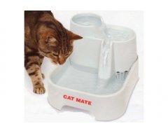 Drinkfontein Cat Mate