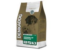 Denkadog Growing Up Sensitive 12.5 kg