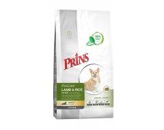 Prins ProCare Croque Lamb & Rice Senior Hypoallergic 10Kg