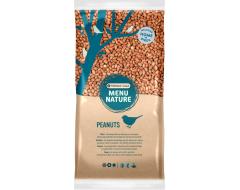 Versele Laga Menu Nature Peanuts
