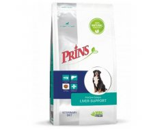 Prins Dieetvoeding Procare Croque Lever Support Rund & Varken - Hondenvoer - 3 kg
