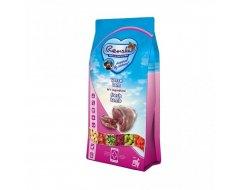 Renske Super Premium Adult Lam Hondenvoer 12 Kg