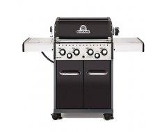 Broil King Baron 490 Gasbarbecue
