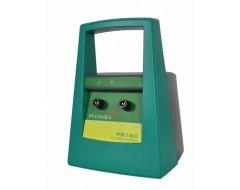 Pulsara Batterij apparaat PB160