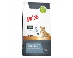 Prins Protection Croque Mini Senior Fit 2 kg