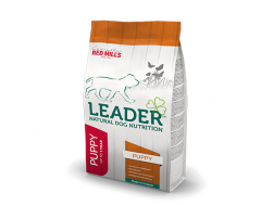 Redmills Leader Puppy Medium 2 Kg