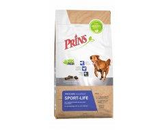 Prins Procare Sport-Life Excellent 15kg