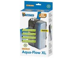 SF Aqua-Flow XL Bio