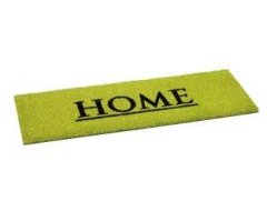 Cocosmat 26/75 Home Lime