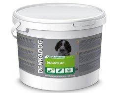 Denkadog Doggylac Melkpoeder 2,7 Kg