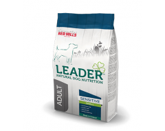 Redmills Leader Adult Sensitive Small 6 Kg