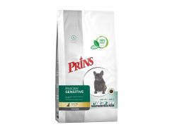 Prins Pro Care Croque Sensitive 10 Kg