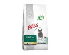 Prins Pro Care Croque Sensitive 10 Kg