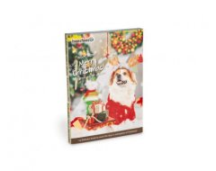 Beeztees Adventskalender Hondensnacks