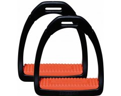 HH Beugels Compositi Profile Premium Oranje
