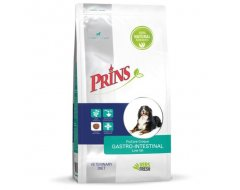 Prins Dieetvoeding Procare Croque Gastro-Intestinal Low Fat Zalm - Hondenvoer - 10 kg