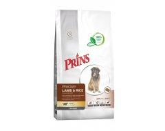 Prins ProCare Croque Lamb&Rice Hypoallergic 10 Kg
