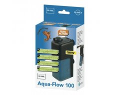 SF AquaFlow 100 Filter