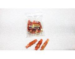 Boomy Chicken Snacks Crab 500gr