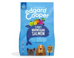 Edgard & Cooper Hond Brok Vis 7 Kg