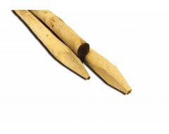 Kastanjehouten palen 6-8cm 160cm